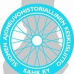 SAHK logo