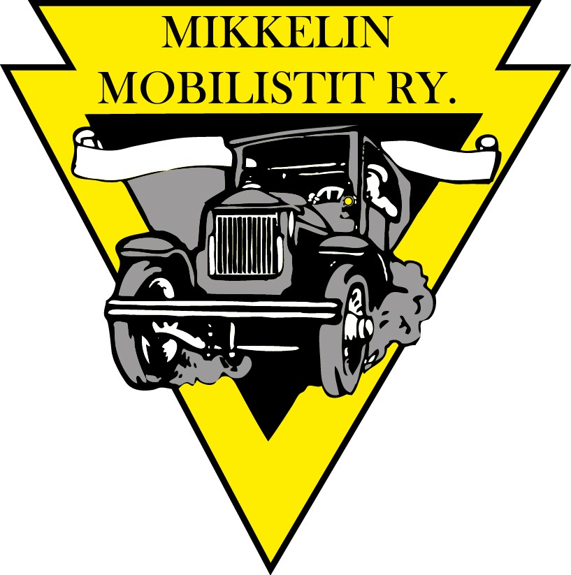 MM Logo 24.2